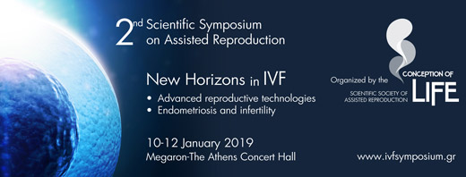 2nd Scientific Symposium of Assisted Reproduction