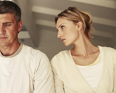 c21d175e5870 Η κρίση του θεσμού του γάμου   της οικογένειας - Μαιευτική ...