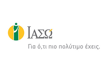 ADVANCED COURSE IN GYNECOLOGIC LAPAROSCOPY, 26-27/1 – Live Χειρουργεία στο ΙΑΣΩ και 28-29/1