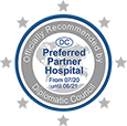 Preferred Partner Hospital_2020-21