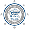Preferred Partner Hospital_2018-19